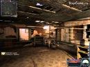 Обзор игры S.T.A.L.K.E.R.: Clear Sky