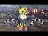 Топ 10 лучших игр аниме Наруто для компьютера