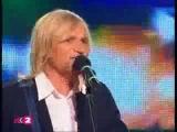 Nie spozniemy - Czerwone Gitary - Олег Скрипка и Юрий Стоянов