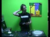 Pro-Tez Showcase Anton Kubikov - RTS.FM.030411
