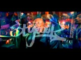 Dr Dre ft Snoop Dogg Nate Dogg &amp Kurupt - Next Episode (Hedegaard Remix) (VDJ STYLOOP VIDEO EDIT)