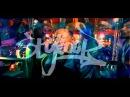 Dr Dre ft Snoop Dogg Nate Dogg Kurupt - Next Episode Hedegaard Remix VDJ STYLOOP VIDEO EDIT