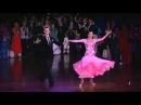 2015 WSS《Waltz Tango》Domen Krapez Natasha Karavey 超級巨星 720p