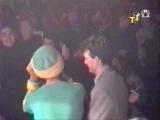 Ольга Арефьева - Джа пустит трамвай (1994)