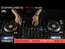 Budamunk - Live @ Dommune 29.09.2015