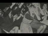 Советская пропаганда против Битлз
