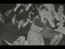 Советская пропаганда о Битлз