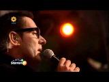 Gerard Joling - The impossible dream uit De beste zangers van Nederland 2012