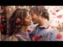 Love story Oscar Benton