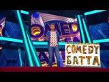 Comedy Баттл. Последний сезон - Александр Плотников (полуфинал)