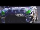 HKS 2014 WTAC - CHAPTER 2  AUSTRALIA