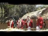 Inti Wawa y Jichhapi Jichhanexa - Lo nuevo de los Awati