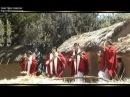 Inti Wawa y Jichhapi Jichhanexa - Lo nuevo de los Awatiñas