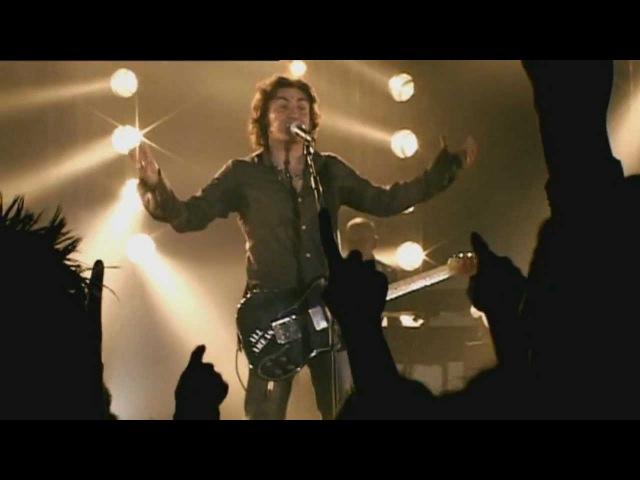 Ligabue - Urlando contro il cielo - live (HD)