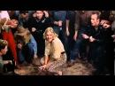 Jerry Lee lewis Whole lotta shakin' goin' on Bolas de fuego Pelicula