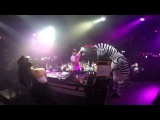 IBWT &amp MUTANTBREAKZ - 28.11.2015 - Космонавт - Lady Waks