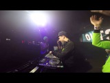 IBWT &amp MUTANTBREAKZ - 28.11.2015 - Космонавт - Outselect