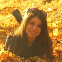 Валентина Несмачная