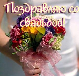Светлана Соболева   Киров