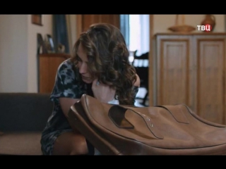 Украденная свадьба (2015) 1 серия