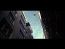 Разборка в Бронксе/Hong faan kui (1995) Трейлер
