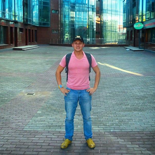 Национальные песни в инcтаграме начали завоёвывать татарский мир