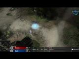 wcsfinals-1-11_byul_vs_classic