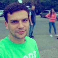Alexey Zakira