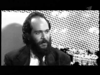 Псой Короленко - Буратино (аккустическое техно)