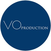 vo_production_57