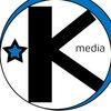 KRAFT media