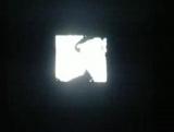 Клип группы Руки Вверх - Крошка моя на Денди