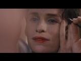 Девушка из Дании _ The Danish Girl (2015) трейлер [1080p]