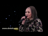 Тамара Дадашева - Красивая песня