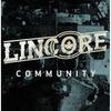 LINCORE 12|10|2018 live in A-Club