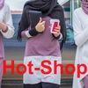 """¤*۞*¤ Совместные покупки """"Hot-Shop ¤*۞*¤"""