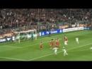 Ronaldo not vine