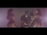 BeatKing Feat. Kirko Bangz, Rico Love & Ken Randle - Keisha Remix