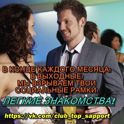 video-voronezh-skayp-znakomstvo-s-devushkoy-seychas-drochit