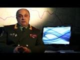 Артиллерия внутренних войск МВД России