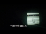 True Blood Intro (Jace Everett - Bad Things)