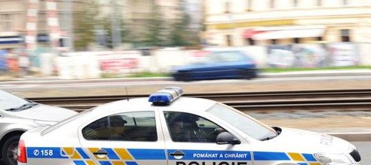"""Генпрокуратура изучает возможность сокращения должности заместителя генпрокурора, - """"Украинские новости"""" - Цензор.НЕТ 1624"""