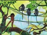 Маугли(все серии)