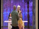 Натали и MC Doni -
