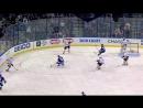 Nashville Predators at Tampa Bay Lightning Febru