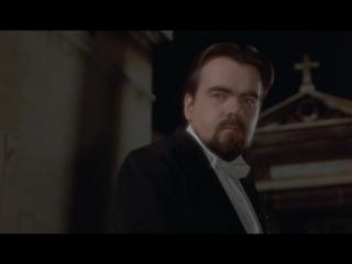 (Жан-Поль Бельмондо) Ставиский Stavisky (1974) DVDRip
