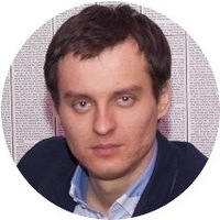 Василий Масюк