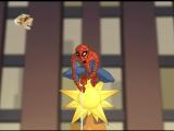[HD] Грандиозный Человек-Паук | Новый Приключения Человека-Паука | The Spectacular Spider-Man, сезон 2 серия 3