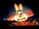 ★One Punch Man amv HD★Ванпанчмен (амв) [клип]★Youre Going Down★