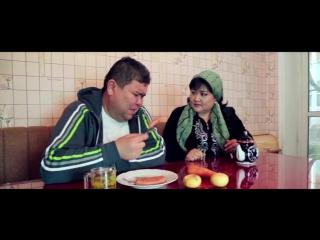 Payshanbadan Payshanbagacha 2 / Пайшанбадан Пайшанбагача 2 (Yangi Uzbek kino 2016)